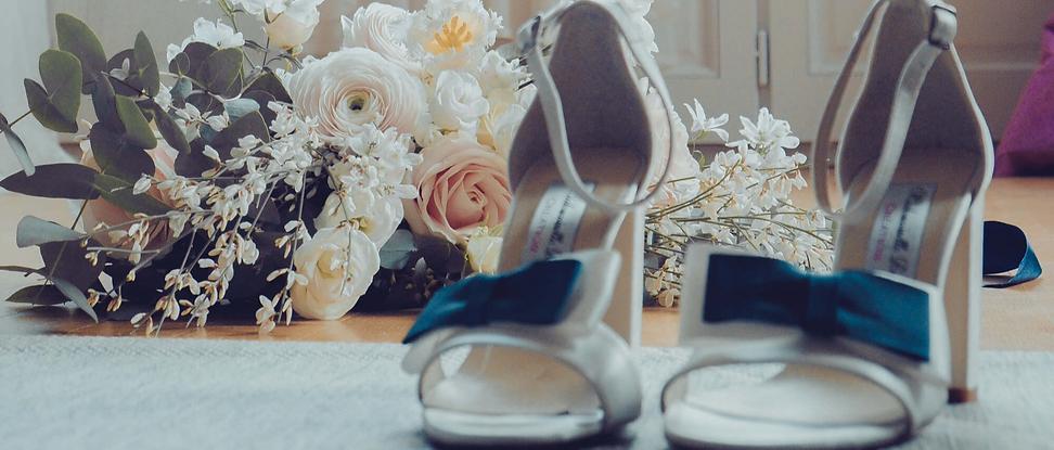 decorateur-mariage-paris