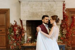 valse-mariage.jpg