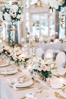 decoration-salle-mariage-chic