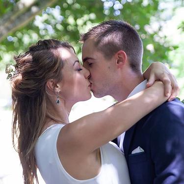 mariage-champetre-paris.PNG