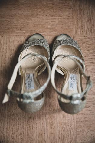 chaussures-mariage.jpg