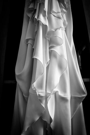 robe-mariee.jpg