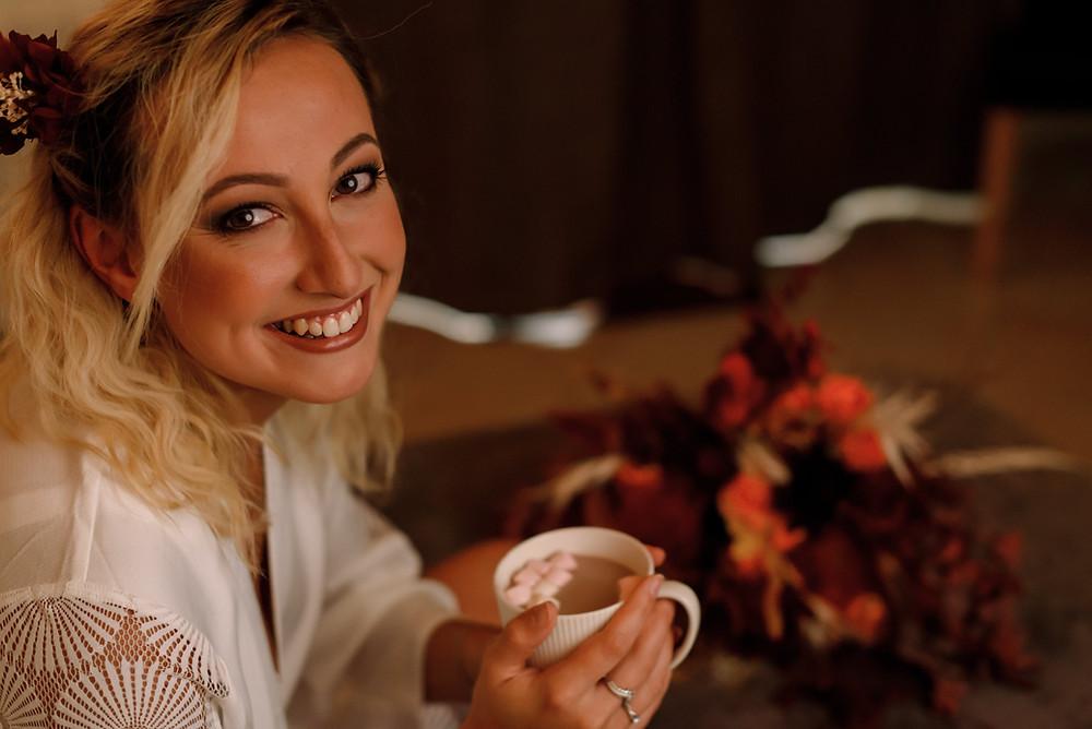 mariage-cocooning-automne-paris