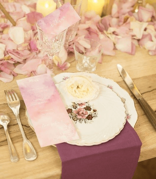 art-table-mariage-country-chic.png
