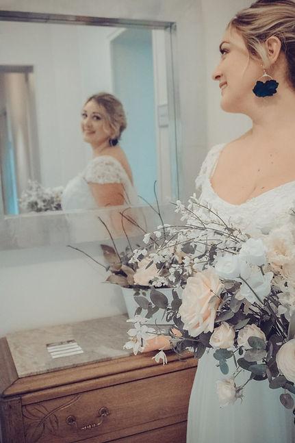 decoratrice-mariage-paris.jpg