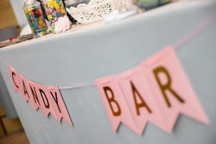 candy-bar.jpg