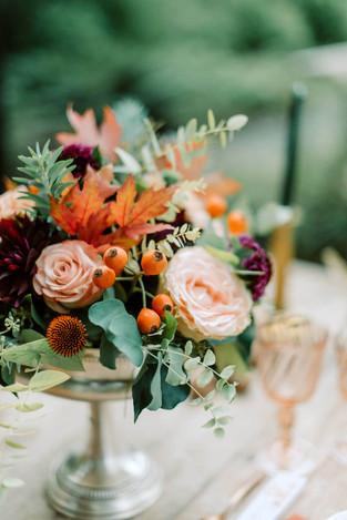 centre-table-mariage-automne-paris.jpg