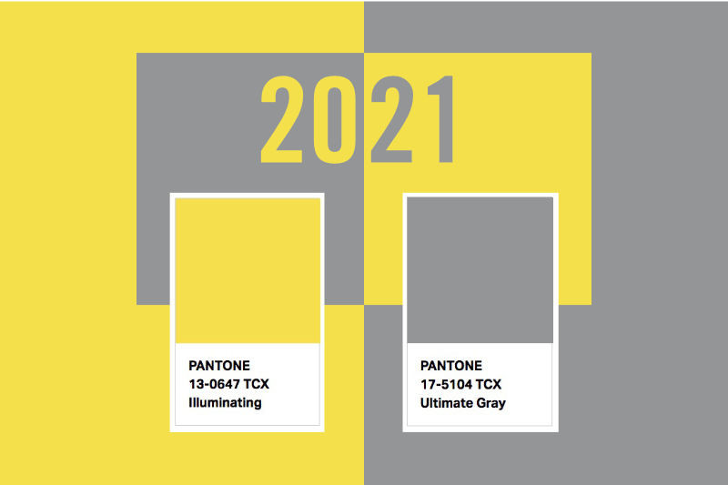 tendance-couleur-pantone-2021