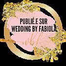 parution-blog-mariage