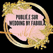blog-mariage-ceremonie-automne