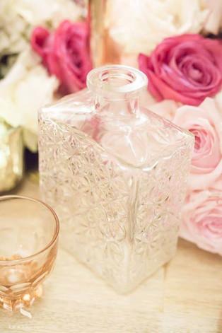 accessoires-decoration-mariage-vintage.j