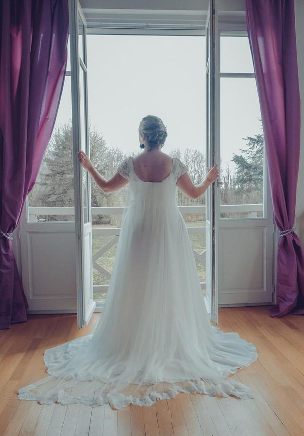 coordination-mariage-future-mariee-robe-