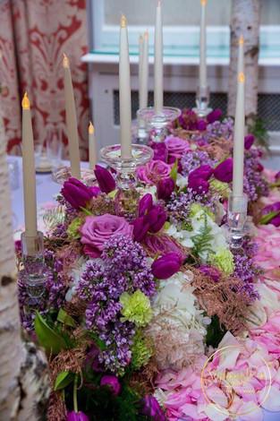chemin-table-violet.jpg