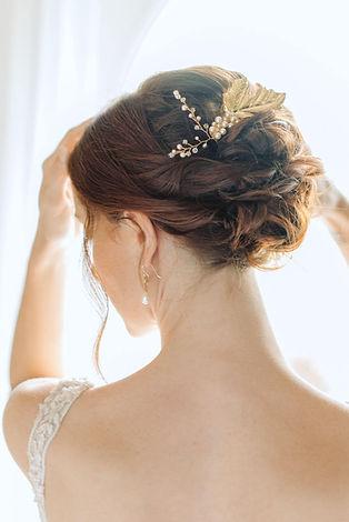 accessoires-mariee-mariage-paris.jpg