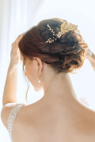 organisation-mariage-avec-wedding-planner-hauts-de-seine