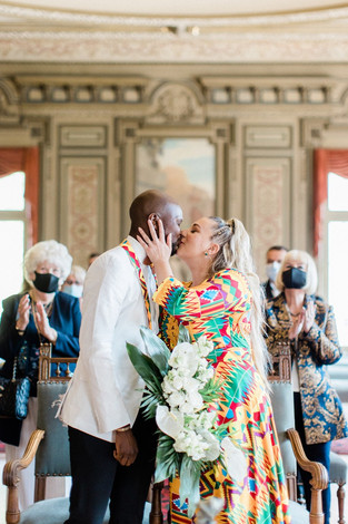 mariage-mixte-mairie-courbevoie.jpg