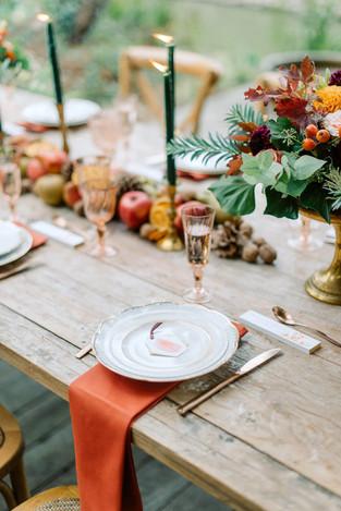 decoration-table-mariage-paris.jpg