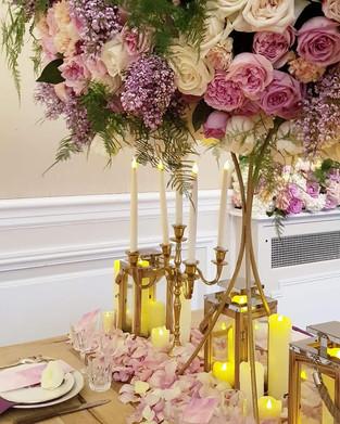 decoration-florale-mariage-paris.jpg