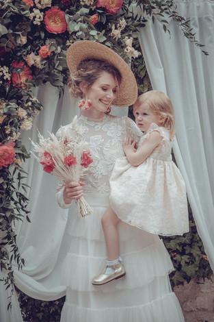 arche-fleurie-mariage.jpg