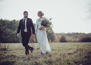 Rencontre avec une photographe de mariage à Paris : Ticolibri Pictures