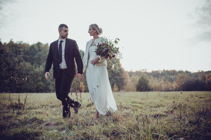 organisation-mariage-automne-paris