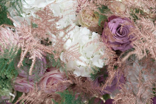 decoration-florale-wedding-designer.jpg