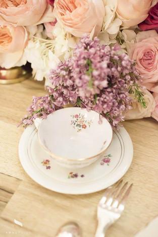 accessoires-vintage-decoration-mariage.j
