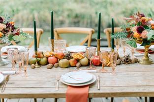 organisation-mariage-avec-wedding-planner-val-d-oise