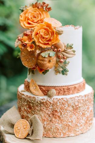 wedding-cake-automne.jpg