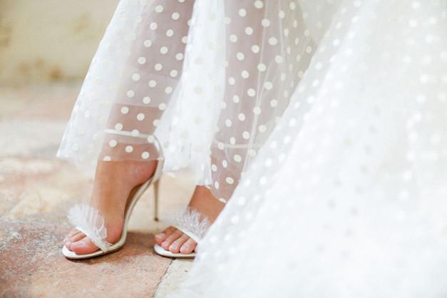 chaussure-mariee-moderne.jpg