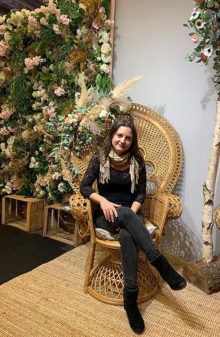 johanna-wedding-planner-paris