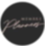 recommandation-wedding-planner-paris