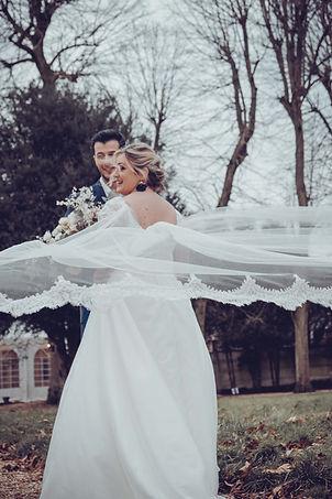 maries-coordination-jour-mariage-paris.jpg