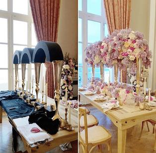 wedding-designer-paris.png