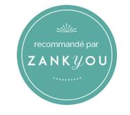 recommandation-zankyou