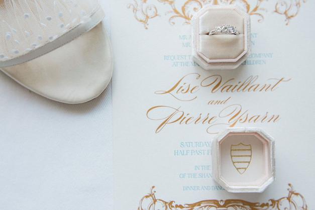 ring-box-alliance-mariage.jpg