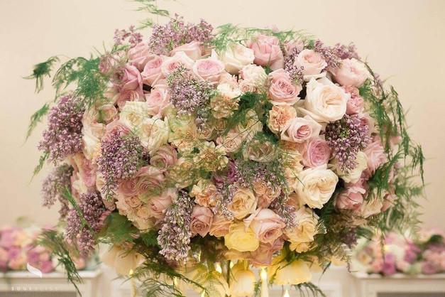 composition-florale-boule-fleurs.jpg