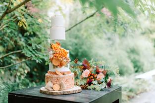 wedding-cake-automne-cherry-wedding.jpg