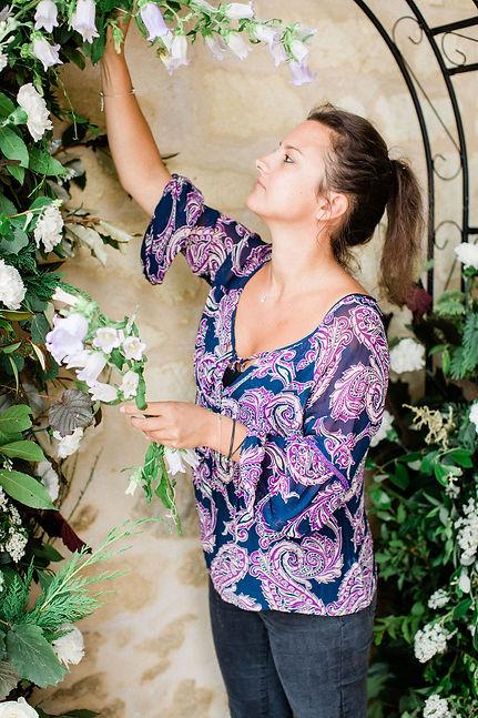 johanna-cherry-wedding-designer-paris.jpg