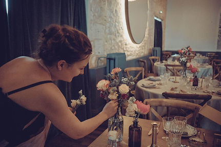 johanna-decoratrice-mariage-paris.jpg