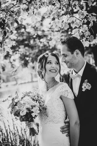 bouquet-mariage.jpg
