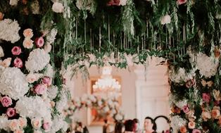decoration-arche-mariage.png
