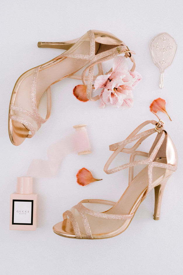 chaussures-mariee-romantique