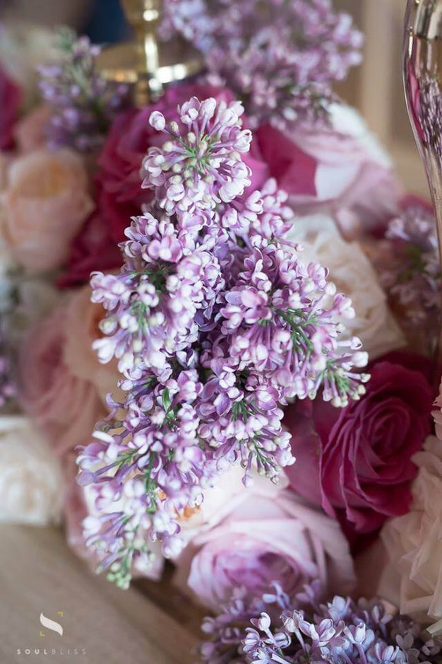 art-floral-wedding-design-paris.jpg