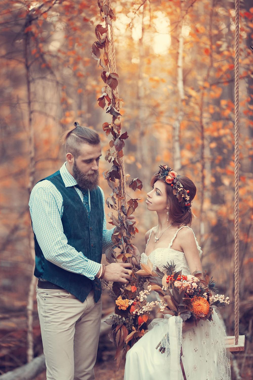 organisation-mariage-automne-nature