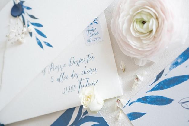 faire-part-mariage-classic-blue.jpg
