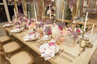table-mariage.jpg