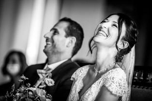ceremonie-mariage-civile.jpg
