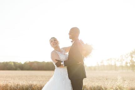 organisation-mariage-champetre-paris