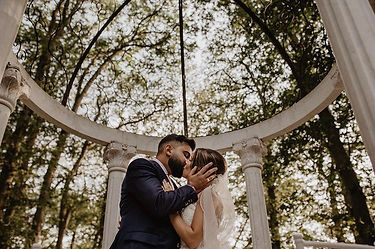 mariage-méditerraneen-paris-chateau-barthelemy.jpg
